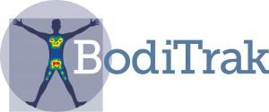 ---BodiTrak_logo_RGB