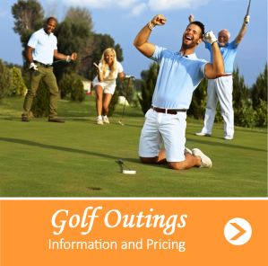 Golf Outings Pricing for Web