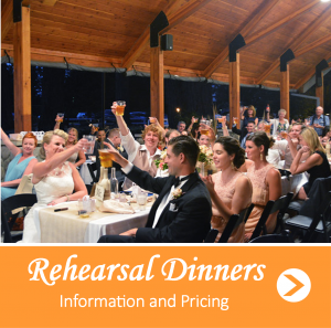 Reheasal Dinner Pricing for Web